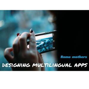 design-app-roma